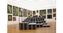 Alles Kirchner! Das Museum als Wunderkammer