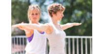 Yoga-Ayurveda-Erlebnisstunde & Infoabend