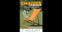Chaises Longues 2016