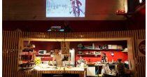 Cinéma Sud – Le cinéma plein à l'énergie solaire
