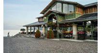 Visite de Montreux