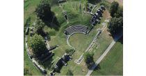 Visite gratuite du dépôt archéologique d'Avenches