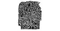 L'art fractique par David Rougeul
