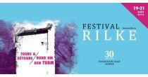 Festival Rilke