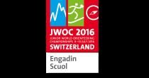 JWOC Zuschauerlauf Tag 2, OL-Training im Val Müstair