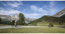 Biketour und Fahrtechnik-Tipps