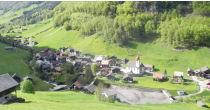 Eröffnung Urner Mundart-Weg