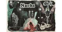 Spezielle Nachtführung im Kunstmuseum St.Gallen