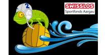 Schwimmclub Baden - Spielvereinigung Vierwaldstättersee