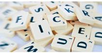 Soirée de Scrabble