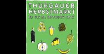 Thurgauer Herbstmarkt
