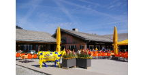 2. Internationale HolzART - Woche, Braunwald 2016