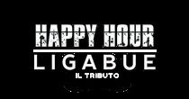 Concert, croisière musicale : Happy Hour Ligabue Tribute