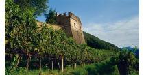 Wine & Dine im Postigliun Andiast