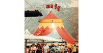 Abschluss Vorstellung Lager Schweizer Kinderhilfswerk Kovive