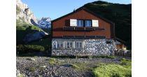 Berg-Theater «Einsame Spitze»