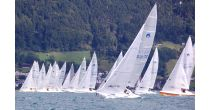 Windweek – a major water sports event with sailing world championship