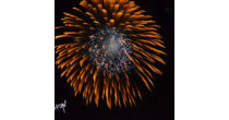 Fête nationale : 1er août