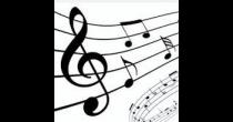 Klavier Rezital