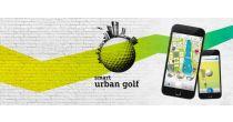 smart urban golf - Lugano