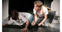 *Premiere* Feuervogel - Theater Noï