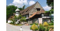 Thurgauer Küchenfest
