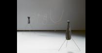 Alexander Calder & Fischli/Weiss. Fokus