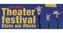 nordArt-Theaterfestival