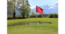 Sommerprogramm_«Golfen für Beginner»