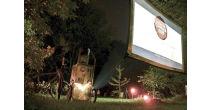 CINEMA SUD - Cinéma solaire itinérant à Vevey!