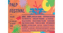 PALP festival