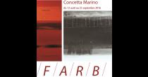 Concetta Marino - Exposition