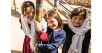 Benefizabend - Inside Afghanistan