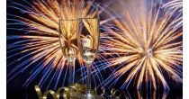 Silvesterparty mit Live Musik