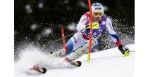 Skitag mit Ramon Zenhäusern