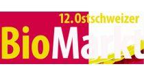 12. Ostschweizer BioMarkt Weinfelden