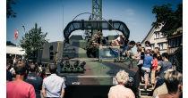 Armeeausstellung