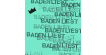 Baden liest. Susy Schmid, Mirta Devi & Thomas Kowa