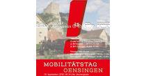 Mobilitätstag Oensingen