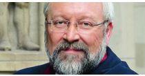 KKL Impuls mit Prof. Dr. Herfried Münkler