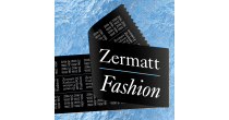 Zermatt Fashion