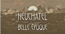 Visite guidée pour individuels : Neuchâtel à la Belle Epoque