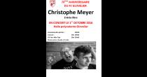 70ème anniversaire FC Glovelier