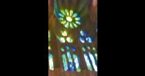 Eine Messe für das Licht der Welt