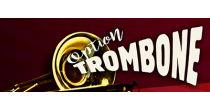 Option Trombone