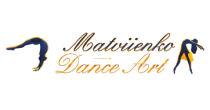 Matviienko Dance Art: Professional Ballett