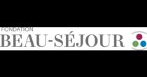 Portes ouvertes Fondation Beau Séjour 1986 -2016