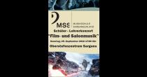 Film- und Salonmusik