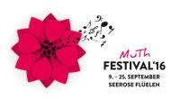 Muth-Festival '16