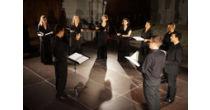 Concert : Thomas Crecquillon - Compositeur au service de Charles Quint